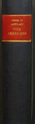 B3-126