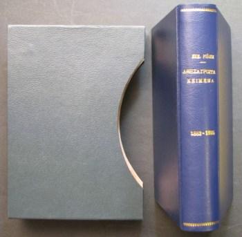 B3-159