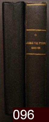 122-0096